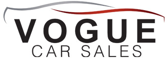 Vogue Car Sales